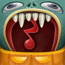 Scary Halloween Ringtones Free by Download Halloween Ringtone 2013 For Android Halloween Ringtone