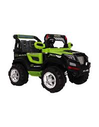 BBH 318 Kids Electric Car Red Green - KidoCar.com White Ricco Licensed Ford Ranger 4x4 Kids Electric Ride On Car With Fire Truck In Yellow On 12v Train Engine Blue Plus Pedal Coal 12v Jeep Style Battery Powered W Girls Power Wheels 2 Toy 2019 Spider Racer Rideon Car Toys Electric Truck For Kids Vw Amarok Black Rideon Toys 4 U Ford Ranger Premium Upgraded 24v Wheel Drive Motors 6v 22995 New Children Boys Rock Crawler Auto Interesting Sporty W Remote Tonka Ride On Mighty Dump Youtube
