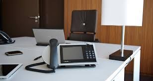 bureau virtuel lyon 3 avoir une adresse de prestige à lyon wtc lyon