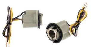 turn signal bulb socket autopartswarehouse