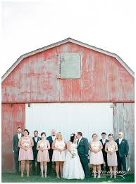 Barn Wedding Venues Archives - Page 3 Of 4 - Rustic Elegance Event ... Weddings The Barns Of Lost Creek Wisconsin Barn Jeannine Marie Minnesota Wedding Spherds Hill Farm Lumos Images Mayowood Stone Photography Blog Rum River Vineyard Milaca St Cloud Paul Mn Outdoor At Milts Near Pelican Rapids And Rustic Elegance Tour Still Archives Minneapolis Photographer Carina Barn Wedding With Mitch Becca Bloom Lake