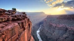 100 Luxury Resort Near Grand Canyon The Ultimate Travel Guide Outside Online