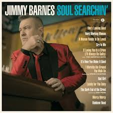 TRACK BY TRACK: Jimmy Barnes - Soul Searchin' [Liberation Music ... Jimmy Barnes Living Loud With A Freight Train Heart Sentinel Gift To All Mums Is A New Album Announce Tour Nick Cave And Paul Kelly Recognized In Australia Day For The Working Class Man Listen Discover Track By Soul Searchin Liberation Music Flame Trees Cold Chisel Best 25 Folk Song Lyrics Ideas On Pinterest Say Anything Blinky Bill Wiki Fandom Year In Review Vocals With John Jimmy Barnes The Dead Daisies One Of Kind Youtube
