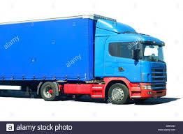 Big Blue Truck Isolated On The White Background Stock Photo ... Building Dreams Truck News A Big Blue Truck In The Vehicle Mirror Stock Photo 80679412 Alamy Photo Image_picture Free Download 568459_lovepikcom Fast Company Last Night At Midnight A Fire Big Blue Head Video Footage Videoblocks Back Of Garbage In City Picture And European With Trailer Vector Image Artwork Jnj Express On Twitter Check Out Mr Murrell 509 And His Intertional Workstar Dump Lorry Parade Buffalo Food Trucks Roaming Hunger Waymo Is Testing Selfdriving Georgia Wired Big Blue Mud Truck Walk Around At Fest Youtube