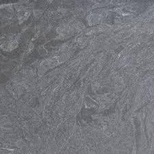Virginia Mist Polished Granite