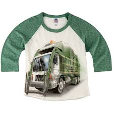 Shirts That Go Little Boys' City Garbage Truck Raglan T-Shirt ... Tonka Titans Go Green Garbage Truck Big W The Compacting Hammacher Schlemmer Clipart Free Download Best On 2018 New Children Sanitation Trucks Toy Car Model With Learn Colors With Monster Garbage Truck For Kids To Titu Animated Fire Truck Youtube Cake Ninjasweetscom 143 Scale Diecast Waste Management Toys Disney Pixar Cars Lightning Mcqueen Story Inspired Halloween Costume Ideas How Make A Man And More