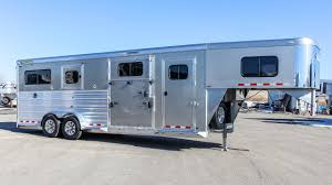 2018 CIMARRON NORSTAR 2+1 WARMBLOOD GN TRAILER - Transwest Truck ... Transwest Truck Trailer Rv 20770 Inrstate 76 Brighton Co 2018 Winnebago Ient 26m Fountain Rvtradercom R Pod Floor Plans Elegant Rv Kansas City 2000 Sooner 3h Gn Trailer Stock 2017 Cruiser Stryker For Sale In Belton Missouri Rvuniversecom Fresno Driving School Cost Of Have You Thought Of These Ways To Use The Internet Drive Sales C H Auto Body Towing Services Llc 8393 Euclid Ave Unit M Blog Power Vision Truck Mirrors Newmar Essax Motorhome Prepurchase Inspection At Cimarron Horse