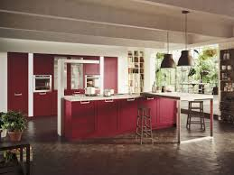 L Shaped Kitchen Design Ideas Teresas Family Fabulous Red Maroon ... Feature Floor Tiles Luxury Home Design 4 Highend Bathroom Lux Luxo Compacto No Marista Entrega Em 082017 Family Friendly Small Hong Kong Flat Cleverly Makes Room For Living Room Pfarina Youtube 5 Min Walk 2 Beach Gorgeous Waterfront Top 10 Homes In Rocklin The Paul Boudier Team Ceiling Mounted Extractor Chimney Style Range Hood Hung Island Blogs Thefashionspot Ideas