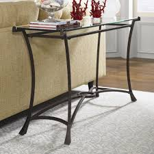 Sofa Snack Table Walmart by Furniture Decorate Your Living Room With Various Cool Hemnes Sofa