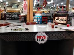 Dave Fry (@BigWaveDave235)   Twitter Motorola Rve Me 3999 With Promo Code Frys Electronics Frysfoodcom Food Pharmacy Reviews Coupons Rx Drug Stores Coupon Matchups Mylitter One Deal At A Time 20 Off Instore Purchase Tuesday 219 Instoreusa Off Minimum Purchase Of 299 And Above Food Coupons Babies R Us Ami Email Exclusive Moto X4 Unlocked 299 Tax In Black Friday Ads Sales Doorbusters Deals 2018 San Diego Frys Best Sale Xmen First Class Aassins Creed 4k Blu Ray 999each Wpromo Code 30 The Edinburgh Jewellery Boutique Promo Discount While Supplies Last 65 4k Tv For 429 At Clark