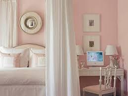 25 Incredible Pink Bedroom Ideas Slodive Regarding Light Pertaining To Invigorate
