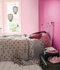 Image Of Pink And Gray Bedroom Ideas 1