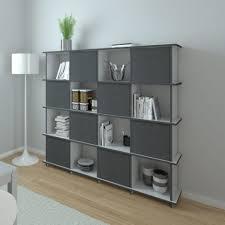 designer wohnzimmerschränke wohnzimmerschränke nach maß