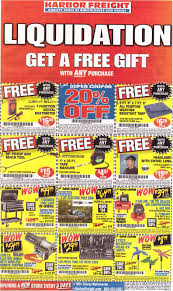 Harbor Freight Printable Coupon Then Harbor Freight Coupons Expiring ... Harbor Freight Coupons December 2018 Staples Fniture Coupon Code 30 Off American Eagle Gift Card Check Freight Coupons Expiring 9717 Struggville Predator Coupon Code Cinemas 93 Tools Database Free 25 Percent Black Friday 2019 Ad Deals And Sales Workshop Reference Motorcycle Lift Store Commack Ny For Android Apk Download I Went To Get A For You Guys Printable Cheap Motels In