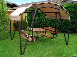 swing patio furniture – artriofo