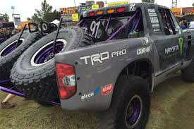 Just Announced: Toyota Signs B.J. Baldwin! | Page 8 | Race-deZert Bj Baldwin Trades In His Silverado Trophy Truck For A Tundra Moto Toyota_hilux_evo_rally_dakar_13jpeg 16001067 Trucks Car Toyota On Fuel 1piece Forged Anza Beadlock Art Motion Inside Camburgs Kinetik Off Road Xtreme Just Announced Signs Page 8 Racedezert Ivan Stewart Ppi 010 Youtube Hpi Desert Edition Review Rc Truck Stop 2016 Toyota Tundra Trd Pro Best In Baja Forza Motsport 7 1993 1 T100