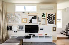 An Edgy, Family-Friendly Home In Seattle – Homepolish Gallery Wall Idea Using Boat Cleat And Nautical Rope From Pottery Barn Home Facebook My Favorites On Sale The Sunny Side Up Blog Teen Manchester United Fullqueen Quilt Duvet Sheets Decorations Mission Style Room Ideas Fireplace Best 25 Barn Office Ideas Pinterest Store Locator Kids Colors Family Decor Update Griffin Coffee Table Bitdigest Design Perfect House Collection Black Type Creamer Sugar Carlisle Slipcover In Washed Grainsack Flax Color
