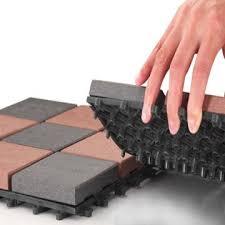 plastic lumber diy deck tile plastic lumber 45 of pe 50 of
