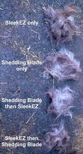 the maggie memoirs product review sleekez grooming blade