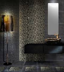 53 best mosaic tubs images on bathroom bathrooms and