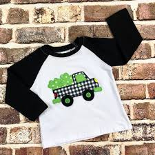 RTS Boy 3 Leaf Clover Truck Raglan D19 - Better Than Bows Clover Nigeria On Behance Food Truck Cambridge Massachusetts Lab In Longwood Medical Area Tasting Life Food Truck Mad Good Boston While This Is Technically A Transport Plant Dairy Interview With Joel Riddell Of Ding Around Svg Clover St Patricks Day Luck Irish Leaning Faulty Lights Youtube Caters To Future Grounds Its Trucks Herald National Tour For Leaf Tuna Toppers