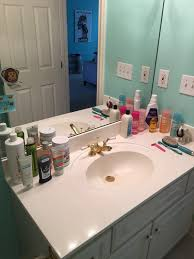 Florida Tile Columbus Ohio Hours by Office And House Cleaning Services Boca Raton Fl U0026 Columbus Oh