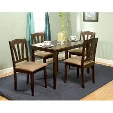 Walmart Dining Room Table by Walmart Dining Room Sets 28 Images Mainstays 5 Glass Top Metal