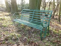 antique outdoor benches for sale trend pixelmari com