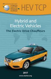 PDF) Trends And Insight In Heavy-Duty Vehicle Electrification Truck Rental Moving Van Giant City State Park And The Civilian Cservation Corps A 2018 Grapevine Chamber Directory By Of Commerce The Foreign Service Journal April 1999 Uhaul 6x12 Cargo Trailer Cap Stop Inc Online Car Overland 107th Metcalf Enterprise Rentacar Where Heck Is My Google Fiber Capps Heavy Duty Trucks Rent Charlotte Running Club Latest News 1426 W Broadway Rd Mesa Az 85202 Auto Repair Property For Sale