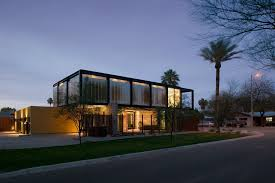 100 Architectural Modern The Best Architects In Phoenix With Photos Residential