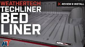 2015-2017 F150 Weathertech TechLiner Bed Liner Review & Install ... Bedding F Dzee Heavyweight Bed Mat Ft Dz For 2015 Truck Bed Liner For Keel Protection Review After Time In The Water Amazoncom Plastikote 265g Black Liner 1 Gallon 092018 Dodge Ram 1500 Bedrug Complete Fend Flare Arches Done Rustoleum Great Finish Duplicolor How To Clear Coating Youtube Bedrug Bmh05rbs Automotive Dzee Review Etrailercom Mks Customs Spray On Bedliners Bedliner Reviews Which Is Best You Skchiccom Rugged Mats
