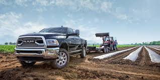 2017 Ram 2500 Buyer's Guide | Whitten Brothers Of Richmond
