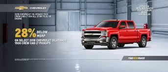 Serving Traverse City & Lake City, MI | Voice Motor Sales | Kalkaska ... 50 Best Used Dodge Dakota For Sale Savings From 2369 Lifted Trucks Specifications And Information Dave Arbogast Fire Truck Firebott Michigan Craigslist Yakima Cars For By Owner Ford F150 Sold2012 Ram 1500 4wd Clean Carfax 1995 Peterbilt 377 Daycab 569842 Muskegon Online 2008 Freightliner Columbia 120 Daycab For Sale 534736 1963 Econoline Van Sale Near Cadillac 49601 2004 Volvo Vnm42t Single Axle Day Cab Tractor Arthur Intertional Prostar In Grand Rapids Mi On 2013 Prostar Sleeper 569841