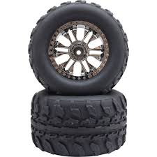Reely 1:10 Monster Truck Wheels Ti From Conrad.com 12mm 110 Monster Truck Wheel Rim Tires Rc Car Parts Hub Gizmo Toy Rakuten Ibot Rc Big Offroad 4x4 18 Rtr Electric 4pcs 32 Rubber Wheels 150mm For 17mm Lamborghini Sesto Elemento For Spin Wtb Truggy Tech Forums Free Stock Photo Public Domain Pictures 4pcs Hsp 88005 Everybodys Scalin The In The Sky Keep Turnin Squid Gear Head Champ 190 Vintage Style Beadlock Truck Stop Revolver 14mm Hex 2 Stablemaxx Black Reely Truck Tractor Retro From Conradcom Jconcepts New Release And Blog