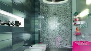 Home Depot Bathroom Ideas by Awesome 29 Best Home Depot Tile Pins Images On Pinterest Bathroom
