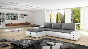 couchgarnitur fado mini l sofa sofagarnitur