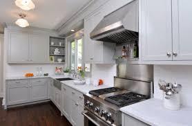 Kitchen Cabinet Refacing Denver by Best Kitchen Cabinet Makers Best Kitchen Cabinet Refacing Best