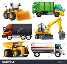 Different Types Trucks Illustration Stock Vector (Royalty Free ... Different Types Of Convertible Hand Truck Mercedesbenz Starts Trials Of Fully Electric Heavy Duty Trucks Arg Trucking The Many For Purposes Set Different Trucks And Van Truck Bodies Vector Image There Are Many Lifts Out There Some Even Imagine Gastronomy Food Catering Piaggio Bee Commercial Lorry Freezer Tipper Stock Service Lafontaine Ford Sticker Design With Toys Royaltyfree Types Stock Vector Illustration Logistic Learn Pick Up Kids Children Toddlers Set White Side 34506352