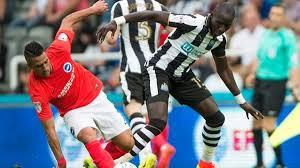Tile Bong Da Ngoai Hang Anh by Nhận định Kèo Bóng đá Brighton And Hove Albion Vs Newcastle United
