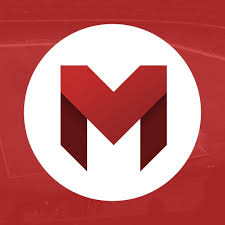 M L FOOTBALL 🎙 mercatolivefr