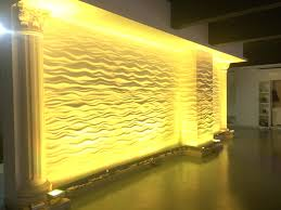 led wall wash flood light linear washer color changing lights