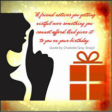 Amazoncom 3d Pop Up Birthday Card Happy Birthday Greeting Card