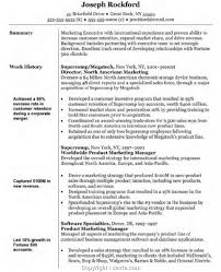 10 Resume Objective Or Summary Examples | Resume Samples How To Write A Resume Land That Job 21 Examples 1213 Resume With Objective And Summary Cazuelasphillycom 25 Pharmacy Assistant Objective Jribescom 10 Summary English Proposal Letter Painter Sample Creative Marketing Samples Worksheet Pdf Archives Free Profile Writing Guide Rg Forensic Science Student Computer Graduate 15 Brilliant Ways To Realty Executives Mi Invoice Spin Your For Career Change The Muse Tips