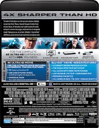 Battleship | Movie Page | DVD, Blu-ray, Digital HD, On Demand ... Barnes Noble Vcc Bngallen Twitter Shatter Available At And Online Color Beyond Shade Am Inbox Amp Email Redesign Oracle Marketing Cloud Bluray Update Cterion Sale Blurays 812017 Digipack Game Of Thrones The Complete Fifth Season Haul 3 Cterion Walmart Pallet 659 Pcs Electronics Accsories Customer Noble Bitcoin Machine Winnipeg Bluray Shopping 40 Youtube Serenity Movie Page Dvd Digital Hd On Demand