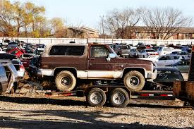Midwest Auto Parts Three 360 Subarus 1969 Truck Car 1968 Parts 1937 Ford Walkaround Tour For Ebay Auction Youtube 1952 Chevy Custom 6400 Specs Themindfuljourney Recovery World Supplier Of Equipment And Accsories Largest Jerrdan Parts Dealer In Usa Stores Sterling Part Tdaa136q2123 Dustshield Timsrv Mystery Car Hauler 1950 Coe Four 56 Chevys Bring A Trailer Scam Digger Excavator Recovery Truck Tipper Van 11 Vehicles Heres Exactly What It Cost To Buy And Repair An Old Toyota Pickup Intertional Trucks For Sale Great Bend Kansas Page 2 4