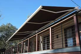 How To Buy Awnings Sydney? | Hire Factory Cleaning Services To ... Prices For Retractable Awning Choosing A Awning Canopy Bromame Image Detail For Full Cassette Amazoncom Awntech Beauty Mark Maui Lx Motorized Awnings Manufacturers In Delhi India Retractable Price Control Film Dealers Ideal Shades Designs Bengaluru India Interior Lawrahetcom Commercial Shade Fabrics Sunbrella Gazebo Manufacturing Coma Anand Industries Pune