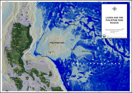 Cabinet Agencies Of The Philippines by Namria The Central Mapping Agency Of The Government Of The