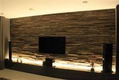 wohnzimmer hobbyraum häfele functionality world