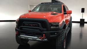 6 Door Ram Truck | New Car Specs And Price 2019 2020 Fire Truck Craigslist Best Car Release And Reviews 2019 20 Ford Bronco For Sale All New Lawrence Cars Craigslist Cars For Sale Kansas City Mo 1972 Chevy Top Models Food Truck Google Search Mobile Love Food Kansascity Org Carsiteco Race Price Omaha Tools Dallas Trucks By Owner 1920 Ft Leavenworth Ks 2013 2014 Kansas How To Cities And Towns Used Harley Davidson Street Glide Motorcycles