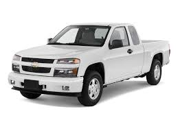100 Best Pick Up Truck Mpg Top 5 Fuel Efficient S Autowisecom